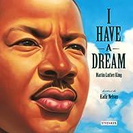 I Have A Dream Chanson