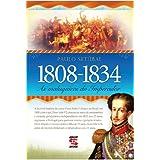 As Maluquices do Imperador 1808-1834
