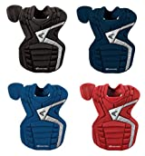Easton A165991 Mako Intermediate Chest Protector (Call 1-800-327-0074 to order)