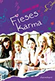 Fieses Karma (German Edition)