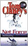 Gameprey (0425175146) by Clancy, Tom / Pieczenik, Steve R. / Odom, Mel