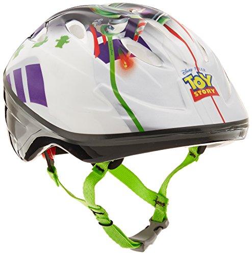Bell-Toddlers-Toy-Story-Star-Commander-Bike-Helmet