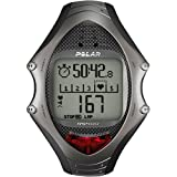 RS400 Watch by Polar
