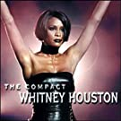 Whitney Houston - The Unauthorized CD Biography