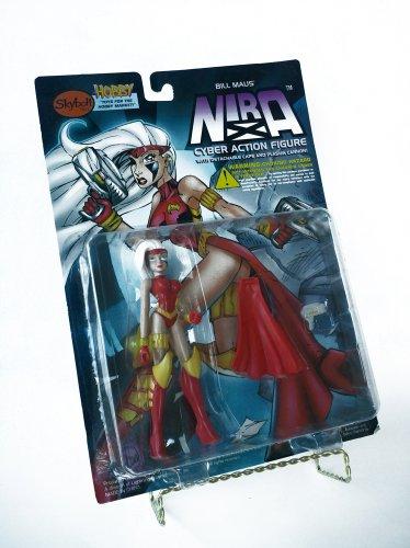 Nira X