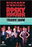 echange, troc Rocky Horror Tribute Show: Richard O'Brien [Import USA Zone 1]