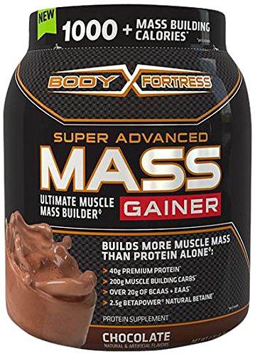 proteine naturale pentru masa musculara