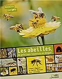 """Afficher """"Les Abeilles, de précieux insectes en danger"""""""
