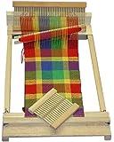 Beka Rigid Heddle Loom - Rigid Heddle Loom