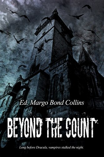 Beyond the Count: The Literary Vampire of the Eighteenth and Nineteenth Centuries