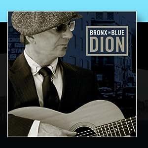 Bronx In Blue
