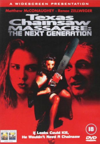 texas-chainsaw-massacre-the-next-generation-dvd-1994