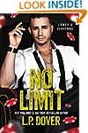 No Limit (Armed & Dangerous standalon...