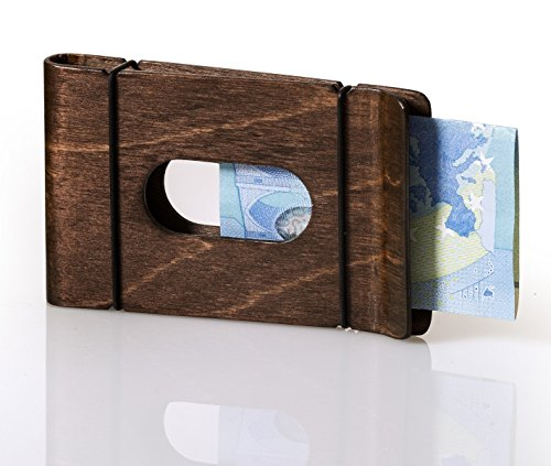 cusperi-3-in-1-geldklammer-kartenetui-visitenkartenklammer-aus-holz-fur-damen-und-herren-handgeferti