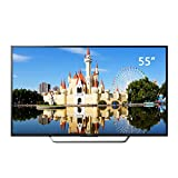 Sony Bravia KD-55X7000D Ultra HD 4K Android Smart LED TV