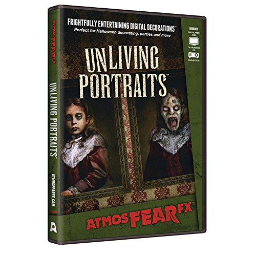 Atmosfearfx-Unliving-Portraits