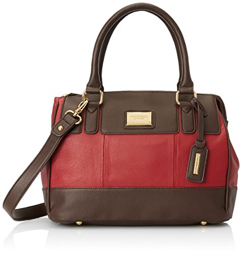 tignanello-social-status-satchel-convertible-shoulder-bag-oxblood-dark-brown-one-size