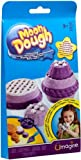 Moon Dough Mini Playset - Ice Cream