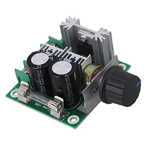 cnbtr-dc-12-v-40-v-10-a-regulador-de-velocidad-del-motor-control-de-velocidad-interruptor-gobernador