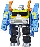 Transformers Playskool Heroes Rescue Bots Salvage Figure