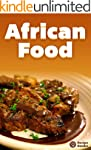 Awesome African Food Recipes