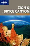 Search : Lonely Planet Zion & Bryce Canyon National Parks