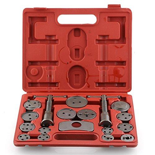 femor-18tlg-bremskolbenrucksteller-bremskolben-rucksteller-bremse-kolben-werkzeug
