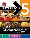 5 Steps to a 5: AP Microeconomics 2017
