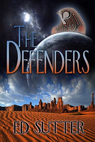 the-defenders-the-magic-shop-english-edition