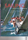 img - for Sailing: A Practical Handbook book / textbook / text book