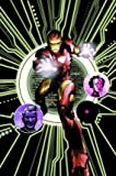Iron Man: The Inevitable (078512084X) by Casey, Joe