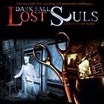 Dark Fall: Lost Souls [Download]