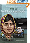Who Is Malala Yousafzai? (Who Was...?)