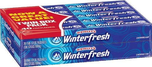 winterfresh-chewing-gum-winterfresh-047-ounce-pack-of-40-by-winterfresh