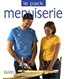 Menuiserie : Machines �lectroportatives et fixes