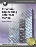 img - for Structural Engineering Reference Manual book / textbook / text book