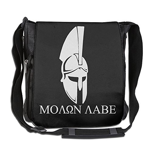 cmcgh-classic-molon-labe-messenger-bag-traveling-briefcase-shoulder-bag-for-adult-travel-and-busines