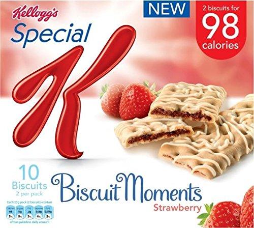 kelloggs-special-k-momenti-biscotti-fragola-5x25g-confezione-da-6