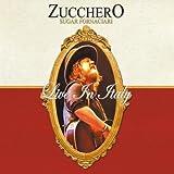 Zucchero ZUCCHERO / LIVE