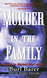 img - for MURDER IN THE FAMILY (Pinnacle True Crime) book / textbook / text book