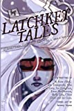 img - for Elementals 1: Fire and Ice (Latchkey Tales) (Volume 1) book / textbook / text book