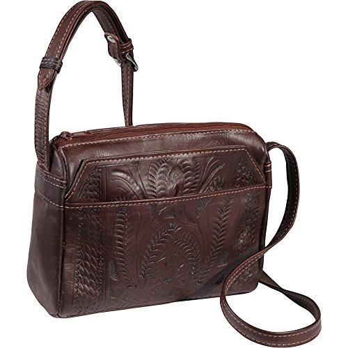 ropin-west-small-multipocket-shoulder-bag-brown