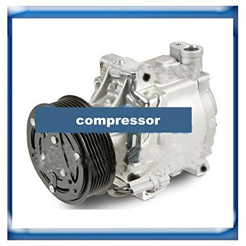 gowe-compresor-para-scsa08c-compresor-para-subaru-outback-outlander-legacy-30l-447260-5940-447260594