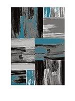 Special Carpets Alfombra Lima (Azul)