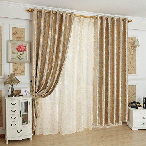 soggiorno-tende-tende-camera-da-letto-tende-schermi-beige-di-lusso-250-280-centimetri-adatta-finestr