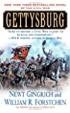 Gettysburg: A Novel of the Civil War