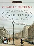Hard Times (Signet Classics)
