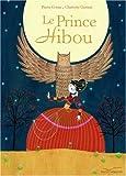 """Afficher """"Le Prince Hibou"""""""