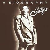 Biography (W/1 Bonus Track)