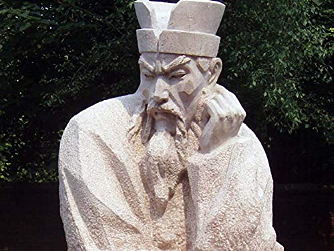 Foundations of Eastern Civilization Season 1 Episode 10
